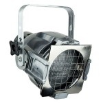 MULTIPAR SHOWTEC 575W